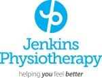 www.jenkinsphysio.com